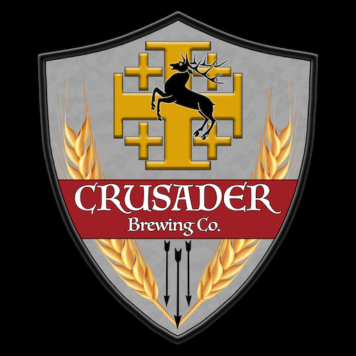 Crusader Brewing Company